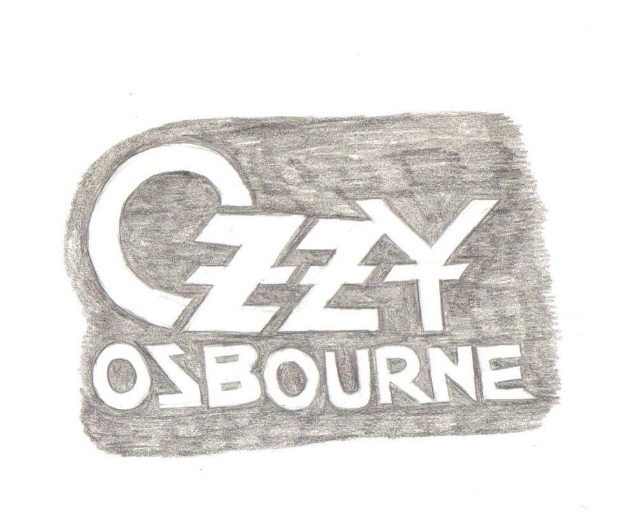 ozzy osbourne black rain wallpaper