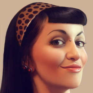 PapaNinja's Profile Picture