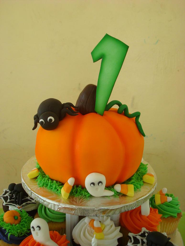 Th Cake Topper Australia