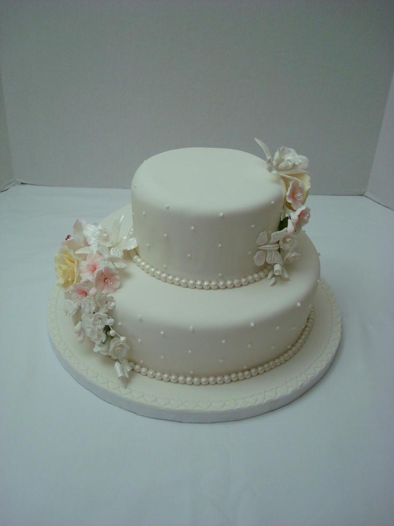 Buy Wedding Cake Sims