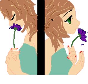 EreiMiura's Profile Picture