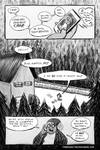 Tunbrolem Book One Page 7
