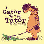 A Gator Named Tator