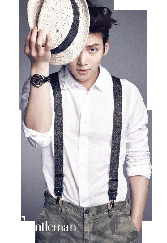ji_chang_wook__png___1_by_kseniakang-d7k