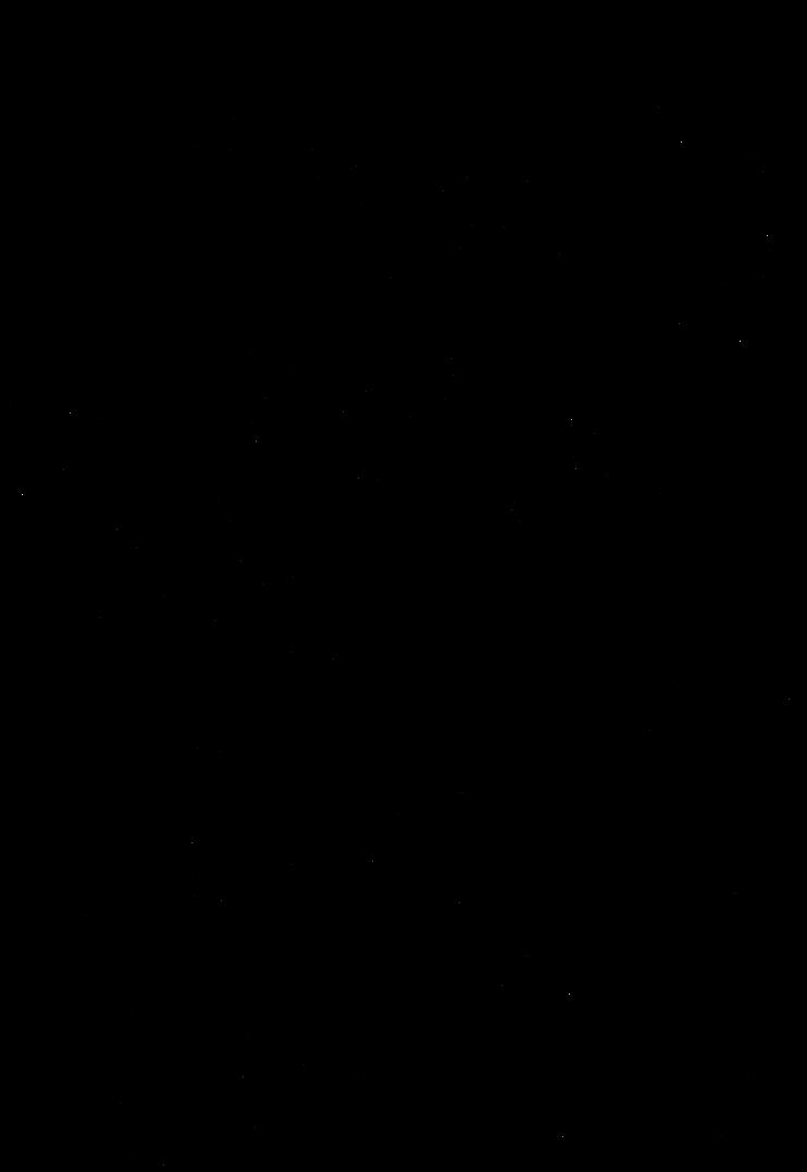 Kaneki Lineart : Hide kaneki lineart by kseniakang on deviantart
