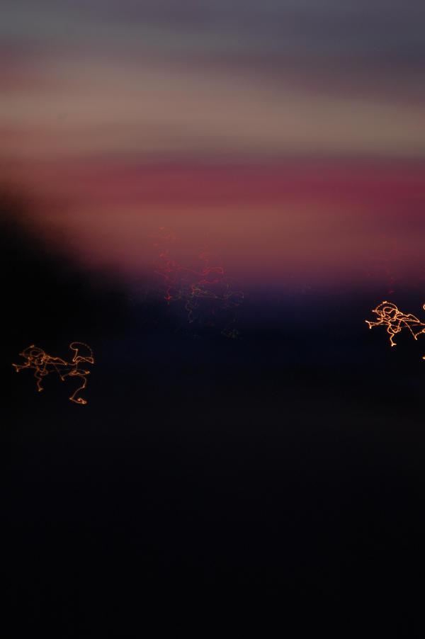 sunset fantasy by nwm664-09