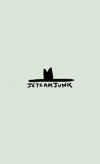 jetsamjunk's Profile Picture