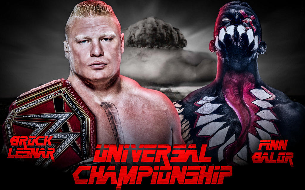 https://img00.deviantart.net/8b3c/i/2017/098/0/4/brock_lesnar_vs_finn_balor_wwe_payback_match_card_by_supershaheel-db51sas.jpg
