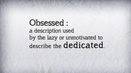 ObsessedDesktop by InWineThereIsTruth