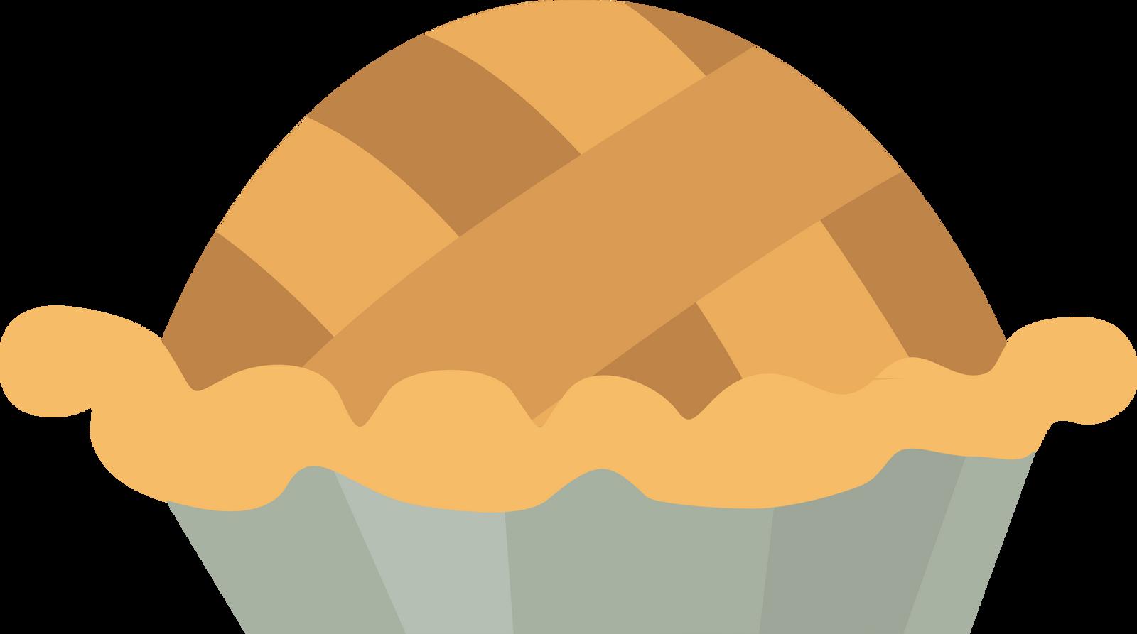 Granny S Pound Cake With Margarine