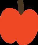 Apple, Braeburn's cutie mark