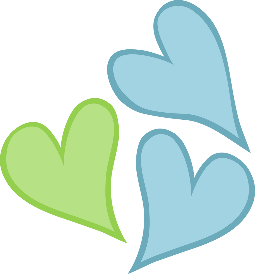 Lemon Hearts' cutie mark by The-Smiling-Pony