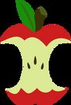 Apple Core cutie mark request