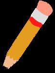 Pencil request