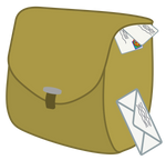Mail bag request