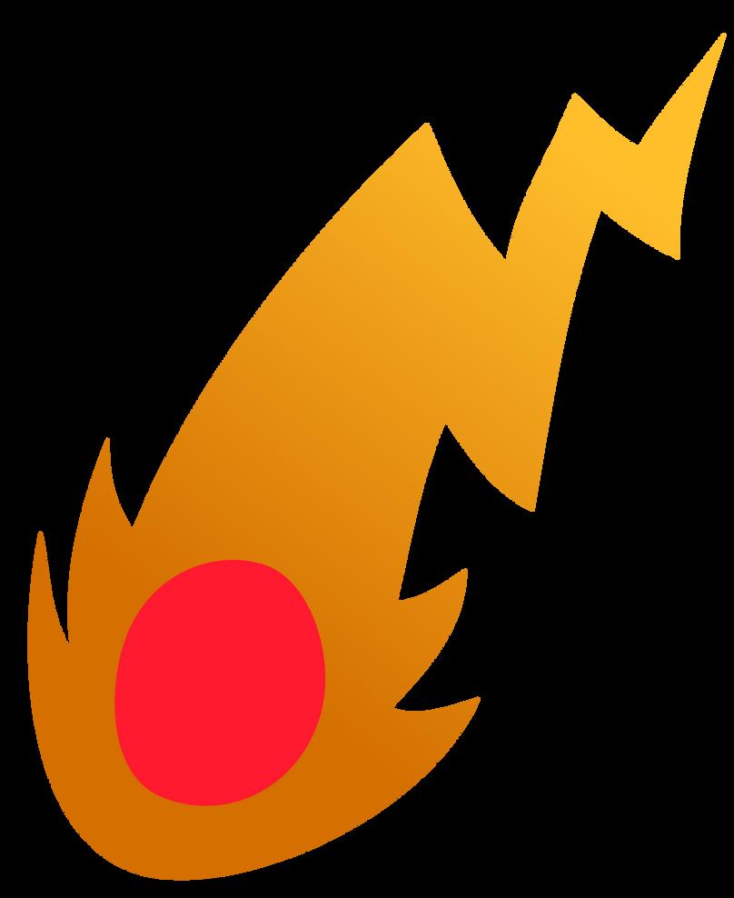 fire cutie marks - photo #14