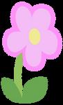 Tootsie Flute cutie mark