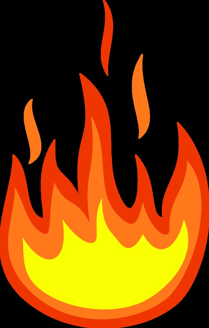 fire cutie marks - photo #1