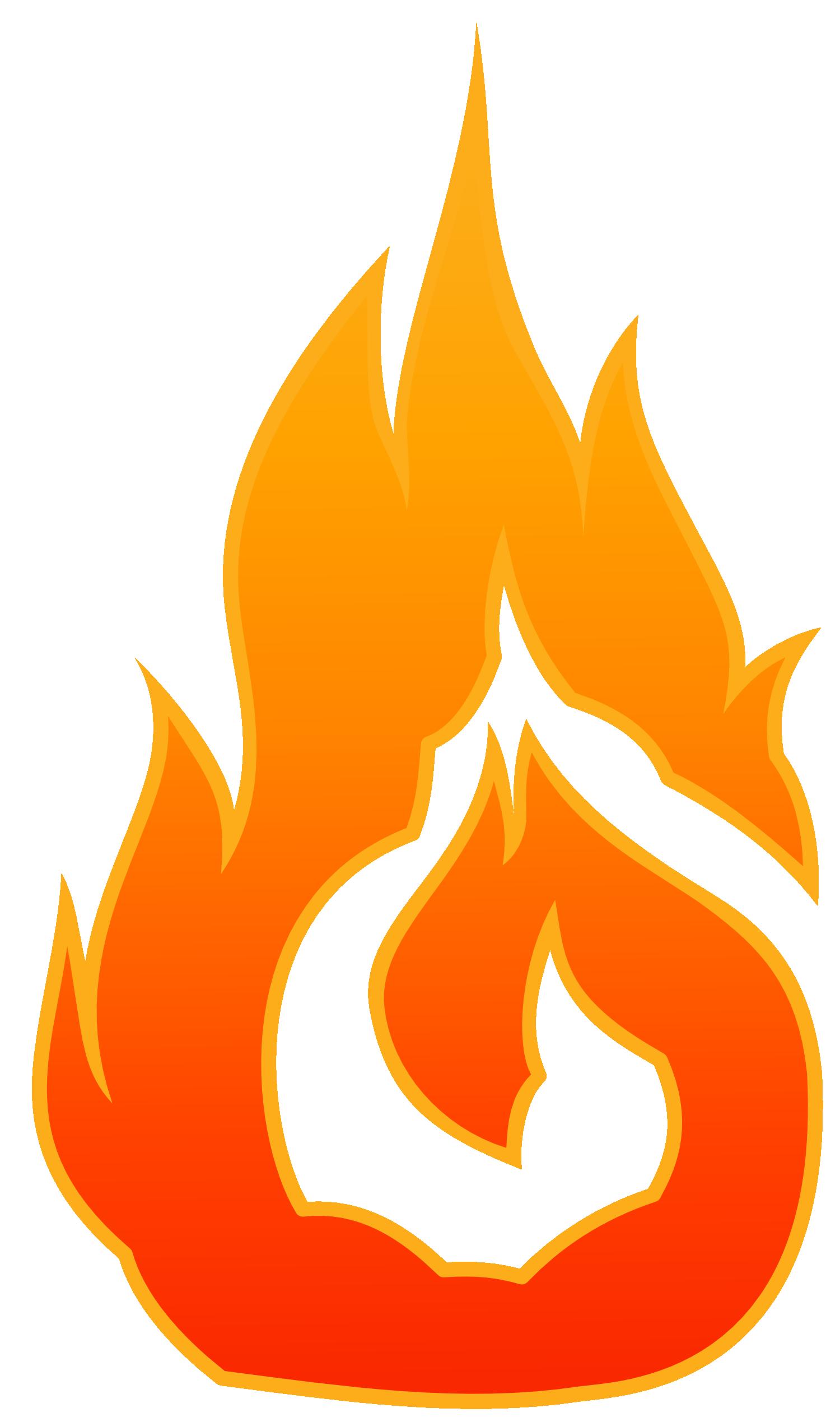 fire cutie marks - photo #4
