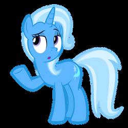 Trixie 2