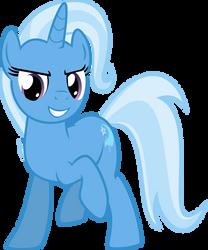 Trixie 6