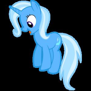 Trixie 8