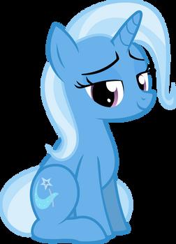 Trixie 9