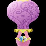 Balloon 2 E B