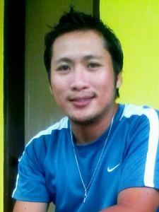 guinz's Profile Picture