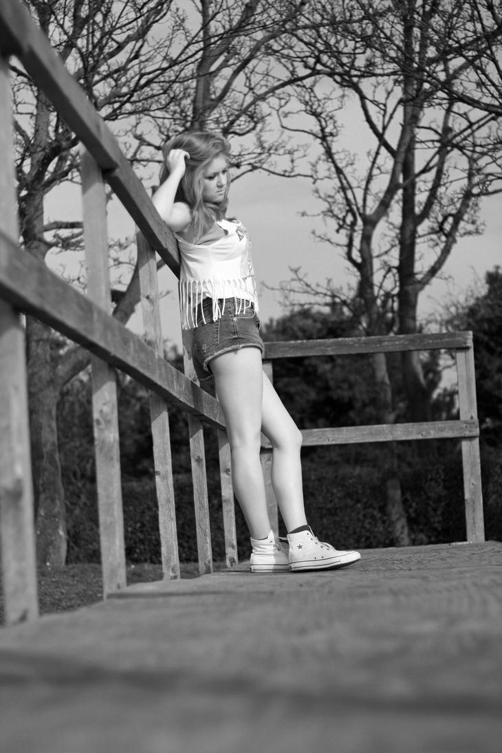 Black And White Urban Fashion Photography By Ilovepants On Deviantart