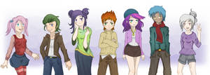 ..::LPS - Humanized::..