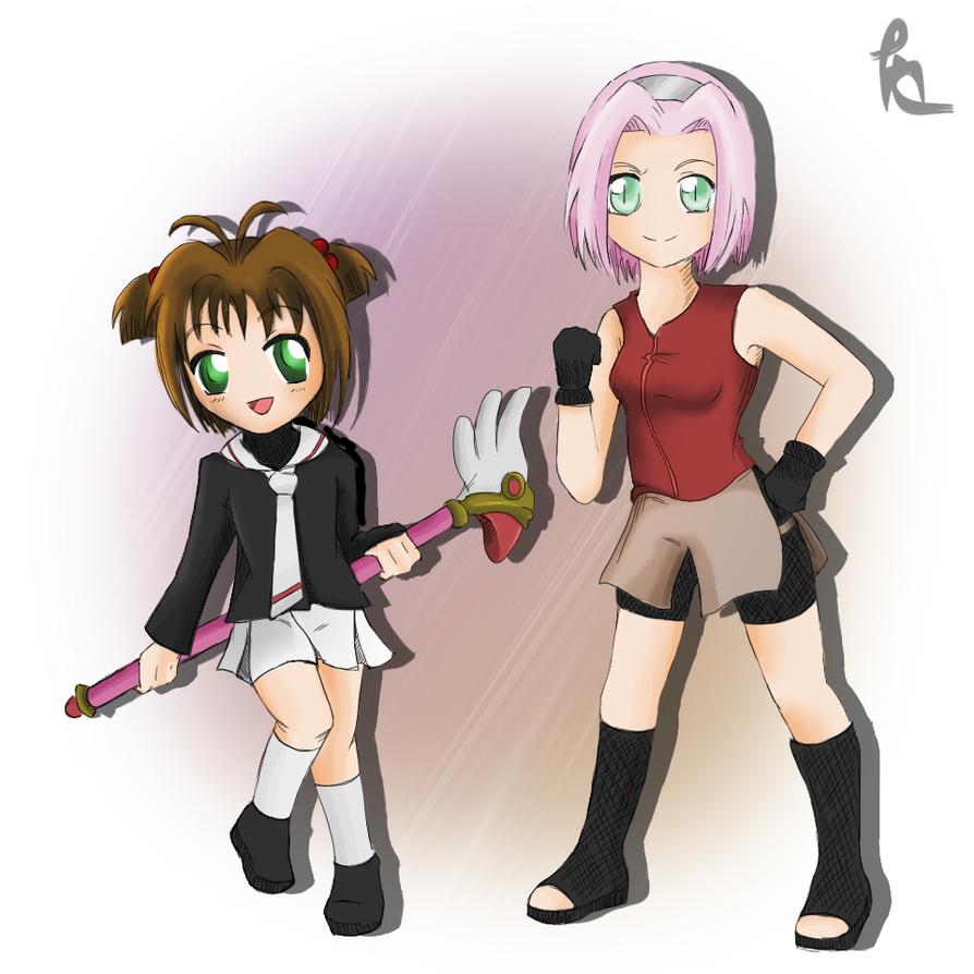 Sakuras::.. By XxHidden-Soulxx On DeviantArt