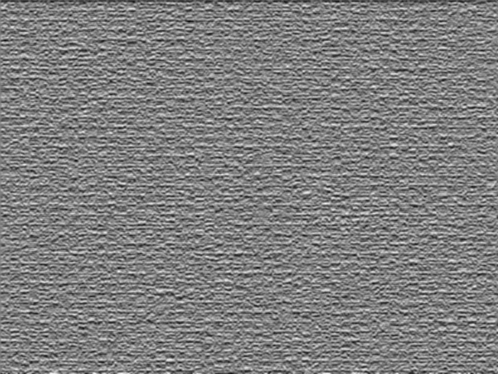 Concrete Wall Paper concrete wall papersedrickinfinity on deviantart