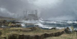 'Fort Northshield '