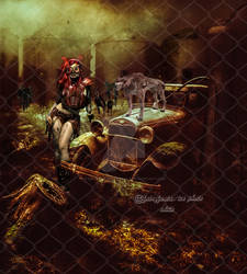 Zombie Games 2