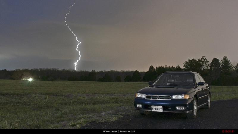 Thunderstruck by Fritzchen-26
