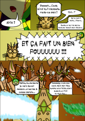 Code : Jabberwocky - Chapitre 1 - Page 24 by PikaMewFR