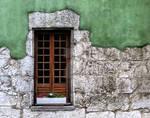 Windows 4 - Annecy