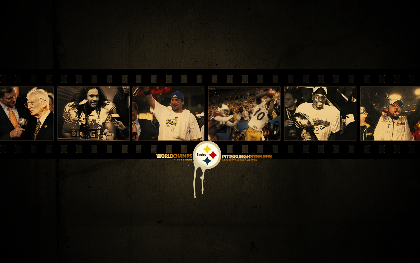 Pittsburgh steelers by patspwn on deviantart pittsburgh steelers by patspwn pittsburgh steelers by patspwn voltagebd Images