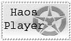 Haos Stamp by Corianneder