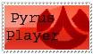 Pyrus Stamp by Corianneder