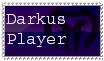 Darkus Stamp by Corianneder