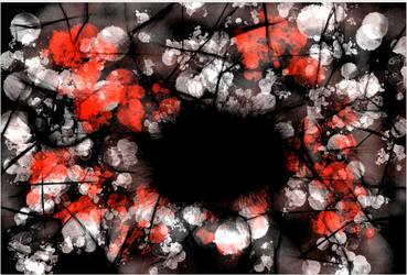 Shattering Darkness-GJW XIV entry