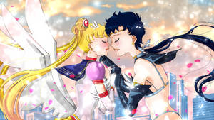 I'll keep you strong by Sayuri-P