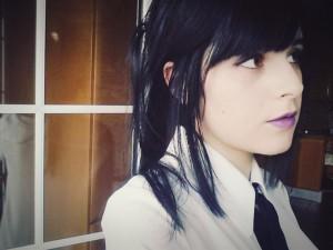 umi-ascoeur's Profile Picture