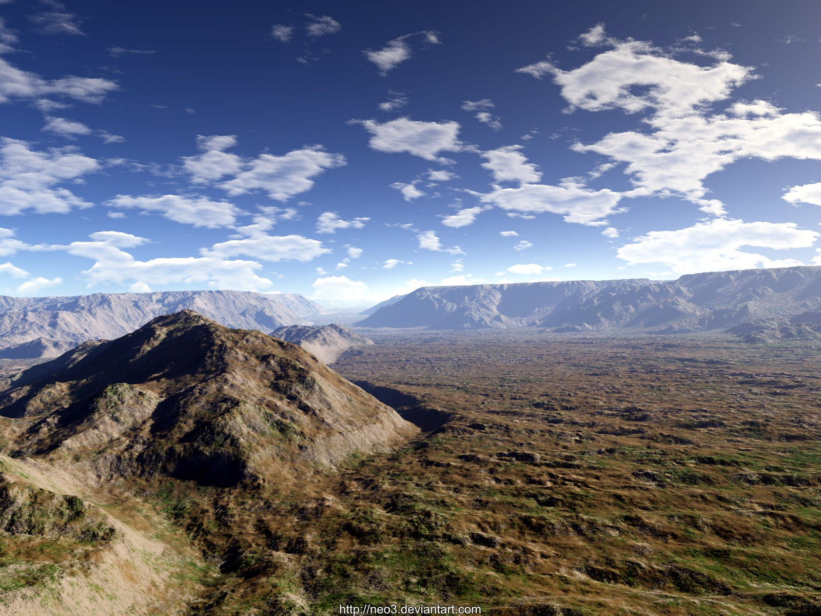 edoras wallpaper - photo #41