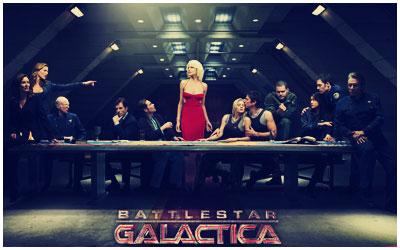 BSGalactica-Club's Profile Picture