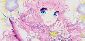 kawaiisura's Profile Picture