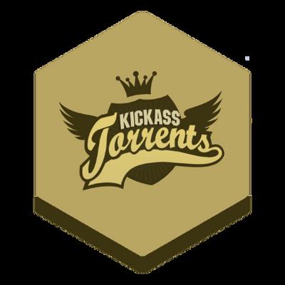 kikckass torrent