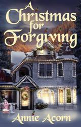 A Christmas for Forgiving